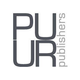 puur publishers